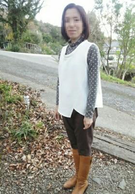 Fotor_14504843132791.jpg