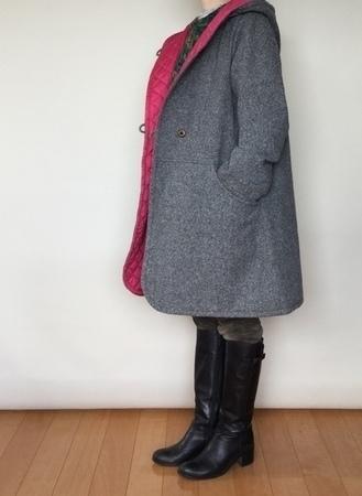 coat-1a.jpg
