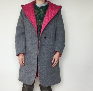 coat-1d.jpg