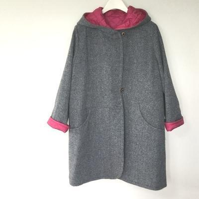 coat1b.jpg